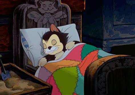 sleepy gif and so i m really tired so anyways talk to you all tomorrow