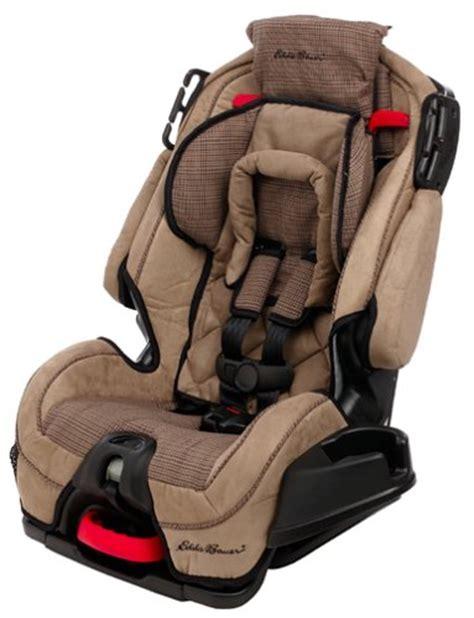shortest infant car seat car seat question for lexus rx330