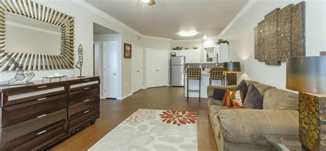 one bedroom apartments near unt photos and video of timberlinks at denton in denton tx