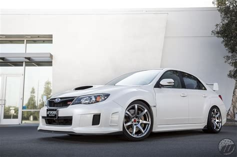 white subaru black rims 100 white subaru black rims black rims for chevy