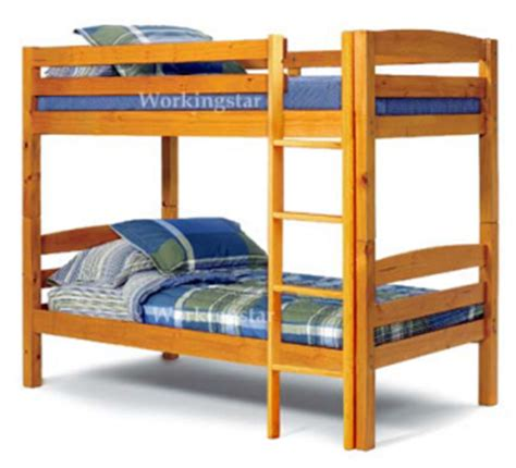 bunk bed ebay pdf diy bunk bed plans ebay building pergola nz