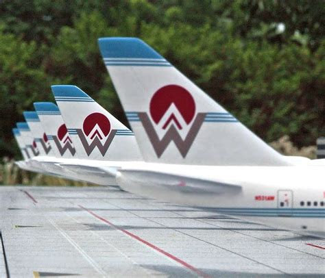 america west airlines this was my favorite airline to fly out to az bad usair had to gobble