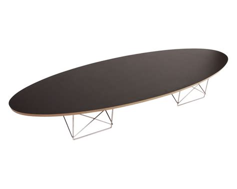 l base reproductions furniture reproductions vancouver i dining tables i the