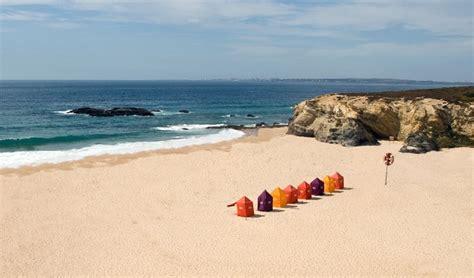 playas nudistas en mexico playas naturistas de mexico naturista related keywords