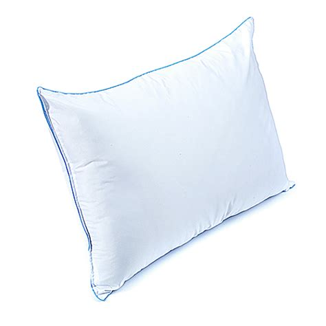 a bed rest pillow provides you a firm and steady support beautyrest extra firm how do you sleep bed pillow boscov s