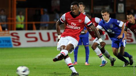 arsenal young players arsenal release 10 young players news arsenal com