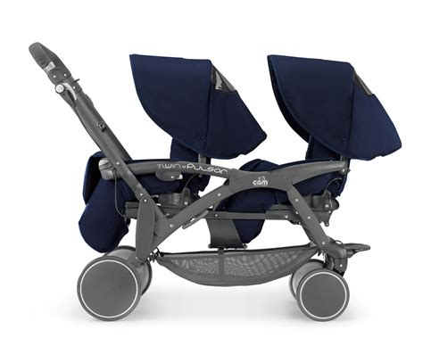 Sg Top Bebe strollers from italy top italian brand made in italy