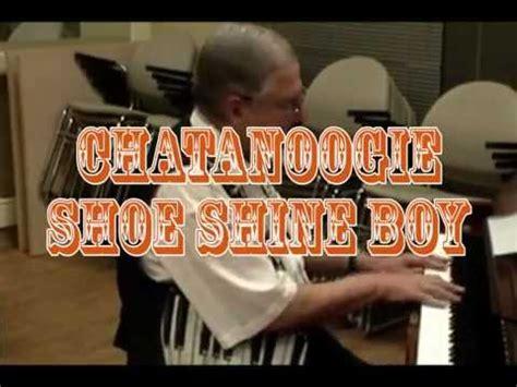 baubles bangles and frank sinatra with lyrics frank sinatra shoe shine boy k pop lyrics song