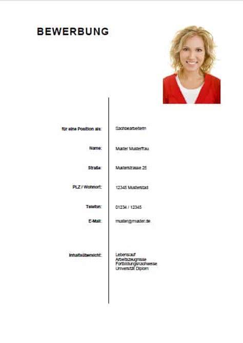 Bewerbungbchreiben Muster Hausmeister Kostenlos Bewerbungsschreiben Hausmeister Bewerbungsschreiben Muster