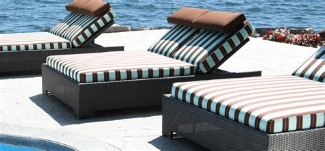 modern chaise lounge canada patio chaise lounge canada modern patio outdoor