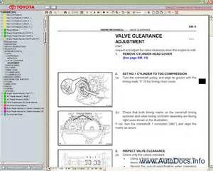 2007 toyota yaris wiring diagram 2007 free engine image