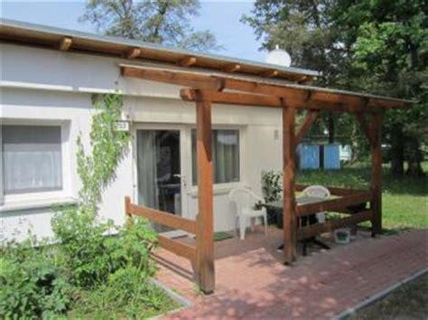 Wohnung Mit Garten Mieten Berliner Umland by Berlin Mit Umland Ferienunterkunft Privat Mieten