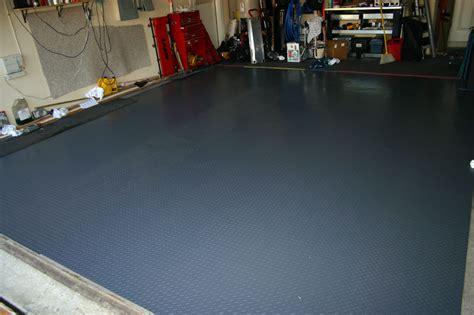 Garage Floor Mat Pictures Pelican Parts Forums
