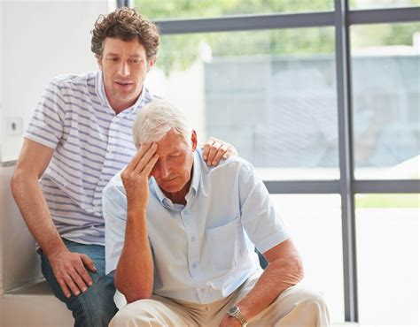 elderly mood swings warning care for elderly and dementia patients in dire