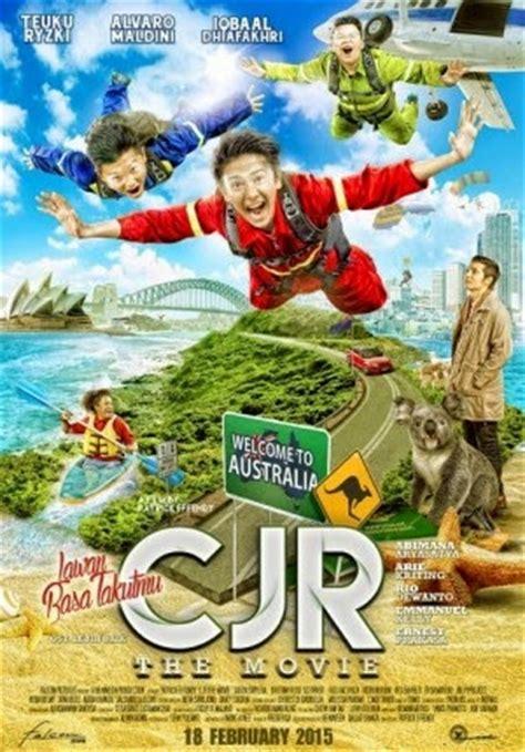 film bioskop indonesia yang akan tayang 2015 daftar film indonesia terbaru yang akan tayang di bioskop