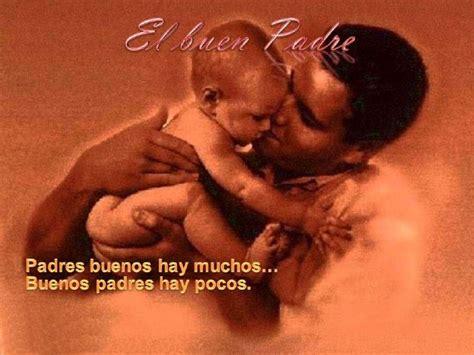 el buen padre spanish el buen padre