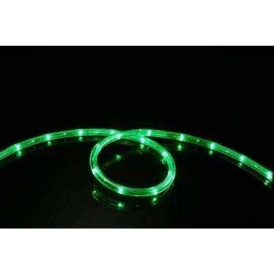 novalitie chrismaslight novelty lights lights the home depot