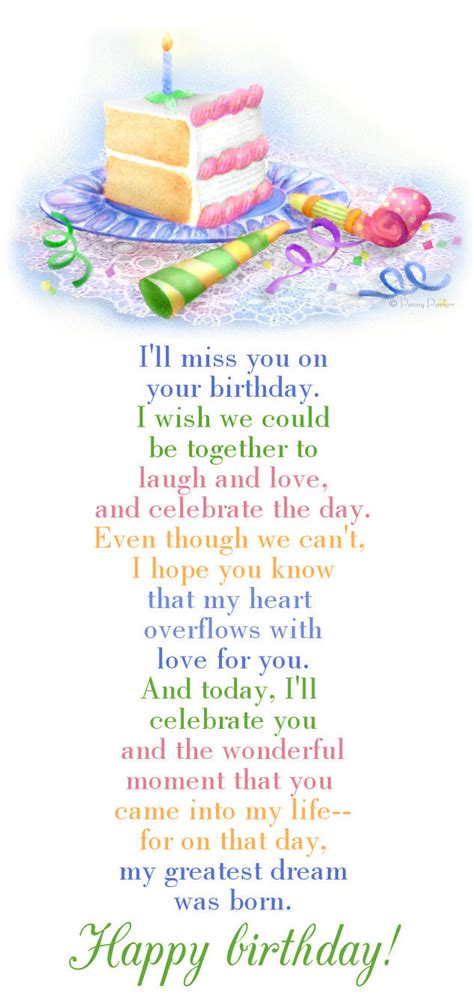 Birthday Quotes For Heaven Birthday Wishes For Best Friend In Heaven Your Birthday