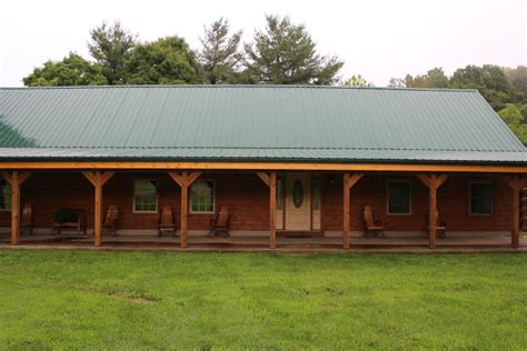 Cabins In Hocking by Cabins In Hocking Hocking Cabin Rentals Hocking