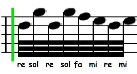 do re qu 8493504734 basit kisa sap bağlama dersleri bağlama egzersizleri doremi notalar kısa sap bağlama egzersiz