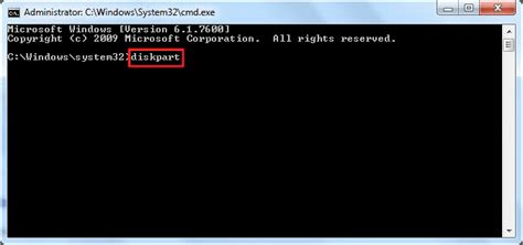 format hard disk diskpart guide format hard drive from command prompt format tool