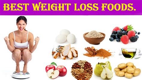To Eat by What Food To Eat To Lose Weight Fast Weight Loss Diet