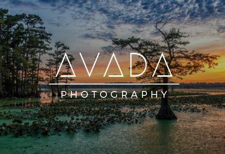 avada theme for photographers avada wp theme