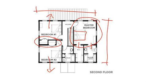 Bedroom Closet Dimensions by Bedroom Closet Size Requirement 28 Images Bathroom Size Vs Bedroom Closet Size Wic Layout 3