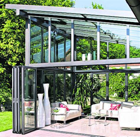 wintergarten planen wintergarten ein glashaus richtig planen will gelernt