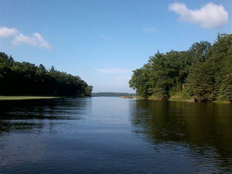 lake mn cass lake mn travel