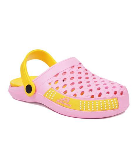 yellow slipper aalishan yellow slipper price in india buy aalishan