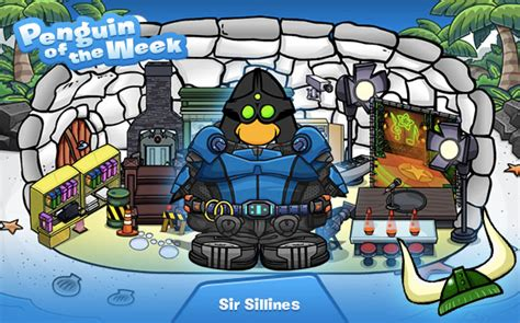 a penguin a week penguin no 2020 the gold rimmed spectacles by giorgio bassani club penguin cheats by mimo777