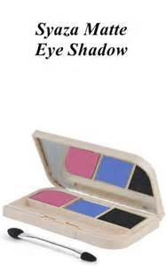 Eye Shadow Mazaya shadow mazaya skin care