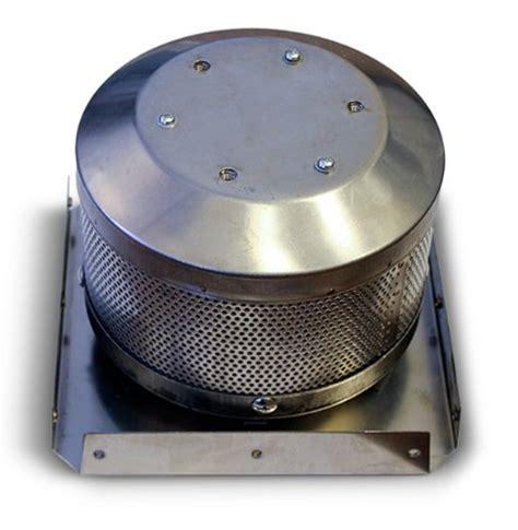 Galleon Fire Sense Full Length Patio Heater Cover Length Patio Heater Cover