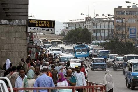 l afrique perd des fortunes en frais de transfert d argent
