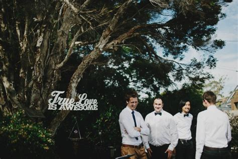 backyard wedding melbourne elegant backyard wedding in melbourne junebug weddings