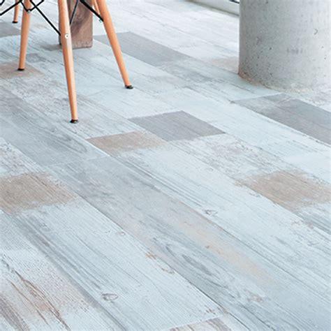 pavimento vinilico prezzo pavimenti in pvc per interni prezzi free