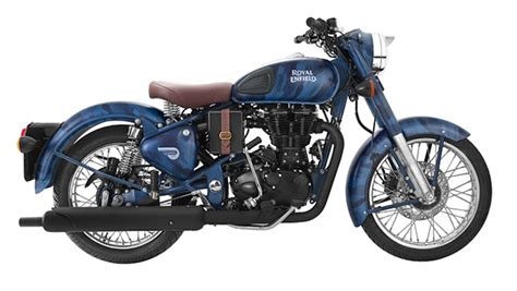 Motorcycle Apparel York Region by Royal Enfield Launches Despatch Range Of Motorcycles And