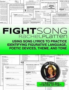 theme in literature song the 25 best ideas about tone in literature on pinterest
