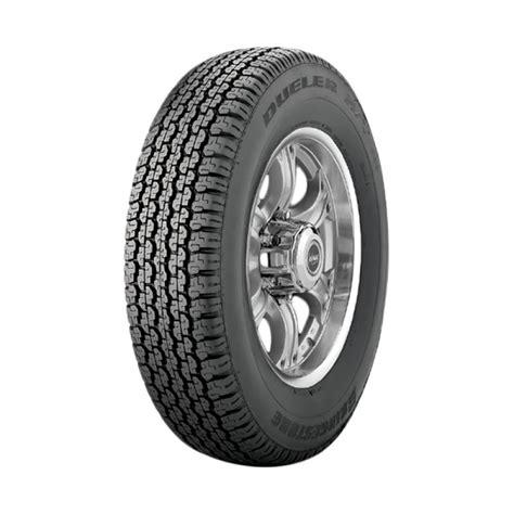 Ban Bridgestone 215 70 R15 Turanza Gr50 jual ban motor mobil bridgestone harga murah