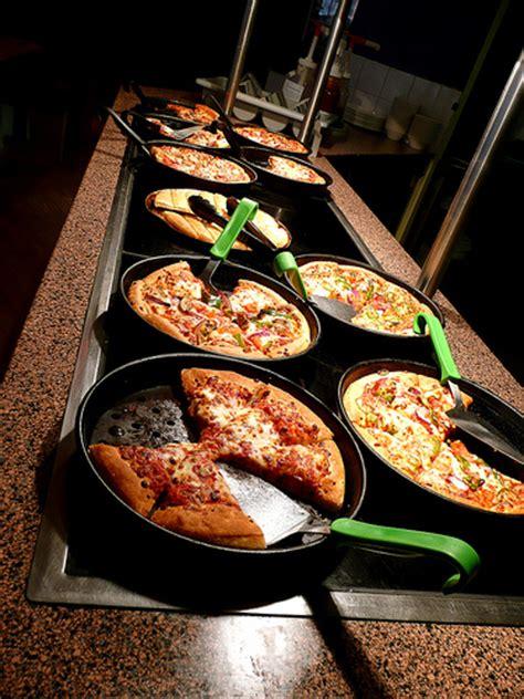 2401111807 509b04388b Z Jpg The Pizza Buffet