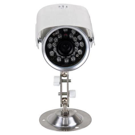 Cctv Kamera Outdoor by Wasserfest Outdoor Cctv Videoueberwachung Kamera Dvr