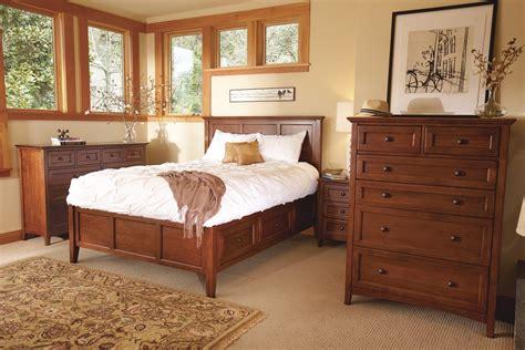 Jual Furniture Tempat Tidur by Jual Tempat Tidur Anak Murah Jepara Store Toko Mebel