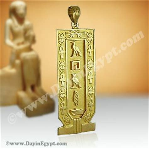 where to buy stuff to make jewelry wide border gold cartouche pendant a beautiful