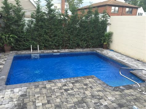 l shaped pool designs inground pool installation in ground pools inground