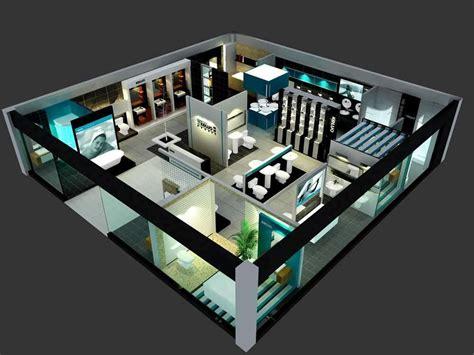 Modern Bathroom Showroom by Extravagant Modern Sanitaryware Showrooms Bathroom Best