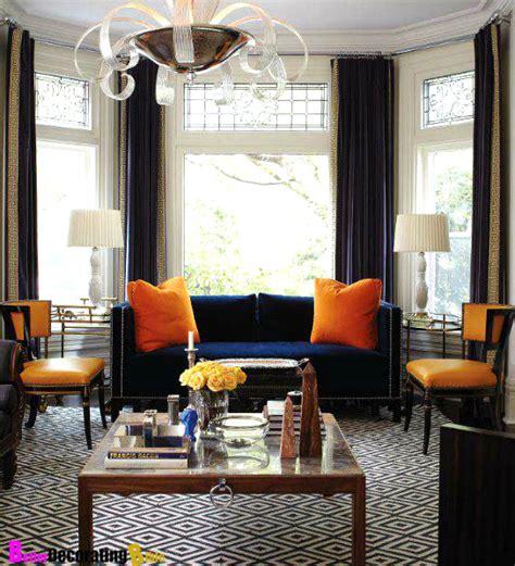 lovely spring inspired interior designs