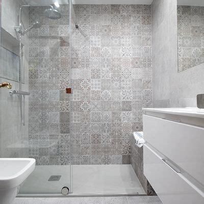 decoracion apartamentos de playa pequeños 17 mejores ideas sobre ba 241 os modernos peque 241 os en
