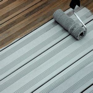 decking paint long lasting finish  decking owatrol