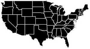 united states map stencil usa states stencil sp stencils